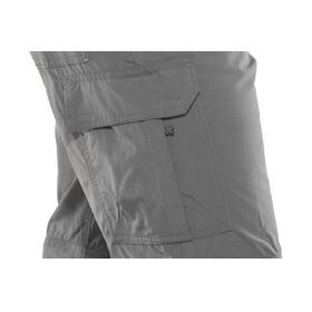 """Columbia Silver Ridge II Spodnie Mężczyźni """"32 szary"""